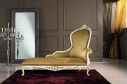 ремонт  реставрация мягкой мебели