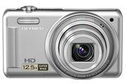 фотоаппарат Olympus VR-320
