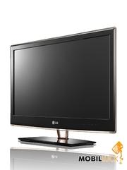 Телевизор LG 32LV2500 с экраном 32