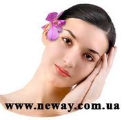 Hydracial - система интенсивного омоложения кожи. Антивозрастной компл