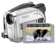 Canon DC 19 kit