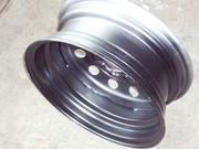 Диски колесные сатьные  R13 на ВАЗ 2103