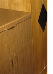 Продам вместительную Тумбу в Отличном состоянии в Прихожую или комнату