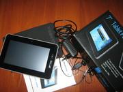 планшет Globex GU105 Tablet PC