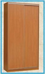 Шкаф-купе 1200-2400-600