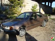 продам Ford Sierra 1989 2.0i