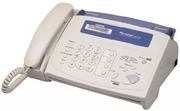 Продам новый телефон-факс