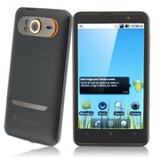 HTC H7000 ANDROID 2.2 (2SIM+WI-FI+TV)