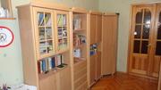 Продам комплект детской мебели Малгося б/у