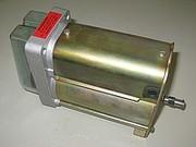 Командоконтроллер S730 C 503