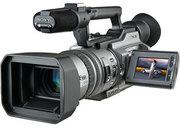 Продам Sony DCR-VX 2100