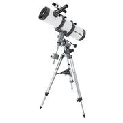 Телескоп рефлектор Bresser SPICA 13065 EQ-2