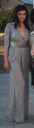 Продам выпускное платье (Брючный костюм)