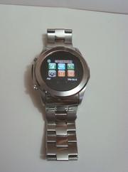 Продам Телефон-часы Megatron с тачскрином, 800, 00грн.