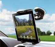 Автодержатель для SuperPad, GPS, DVD, TV 7-12