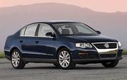 Продажа запчастей на Volkswagen,  Skoda,  Audi,  Seat,  BMW,  Mercedes,  Toy
