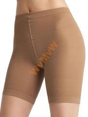 Антицеллюлитное белье шорты для похудения размер L