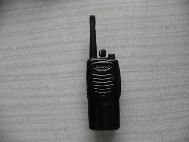 Продам радиостанцию kenwood tk-2260-5