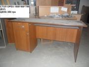 Мебельная фабрика продает мебель бу для дома и офиса
