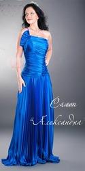 выпускное платье Харьков