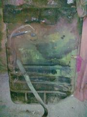 топливный бак Ваз 2108