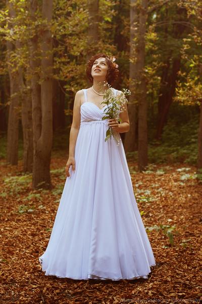 Фото бу свадебных платьев