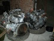 Двигатели ЯМЗ-236  Д-65,  ЮМЗ