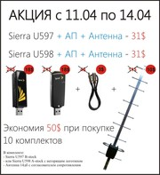 Продам GSM модем ZTE mf180