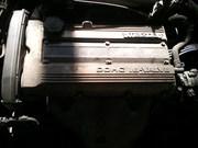 Продам двигатель Mazda 626 GD 1991  16 клапанов