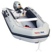 Лодки «Honda» HonWave,  лодочные моторы «Honda» от 2, 3л/с до 250 л/с