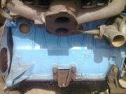 Продам двигатель 2106 после капремонта с документами
