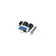 Продам Mul-T-Lock CSL для ВАЗ 2104-2105-2107