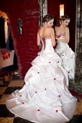 Продажа Свадебные платья Харьков, купить Свадебные платья Харьков