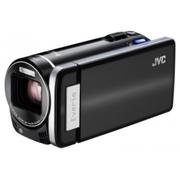 Продам Видеокамеру JVC GZ-HM845 BLACK