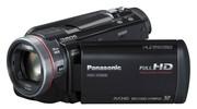 Продам Видеокамеру PANASONIC HDC-HS900 (HDC-HS900EEK)