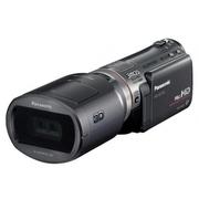 Продам Видеокамеру PANASONIC HDV FLASH HDC-SDT750