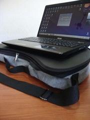 ПОДСТАВКА+сумка для ноутбука!!!! НОВИНКА!!!