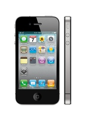 Продам Iphone 4 8-16-32gb!