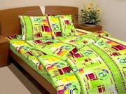 текстиль спецодежда халаты подушки матрасы одеяло