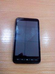 Продам Star A2000 ( китайский HTC hd2 )  б/у Харьков