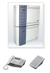 Продам Цифровую АТС LG LDK-300  за 20% стоимости