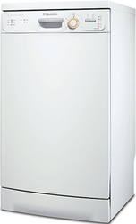 Посудомоечная машина Electrolux EFS 43020, с документами!