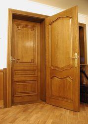 Реставрация дверей, реставрация окон, ремонт дверей, двери, окна, покраска