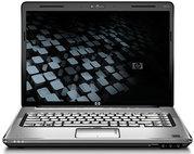 Продам ноутбук HP Pavilion dv5-1030er в идеальном состоянии.
