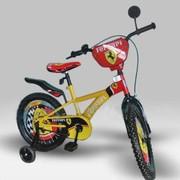 2-х колесные велосипеды Best4Baby 12,  14,  16,  18''