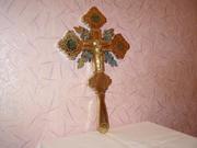 Церковные иделия Украина