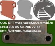 Продам планку фрикционную М1698 (планка фрикционная подвижная