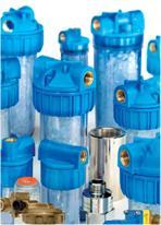 Все для очистки воды!!! Интернет-магазин www.aquamax.in.ua