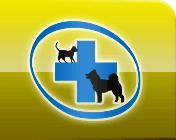 Ветеринарная бесплатная консультация 067-730-57-37