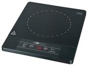 Индукционная плита Clatronic Цена 760грн